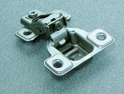 SALICE EURO ONE PIECE CUP HINGES